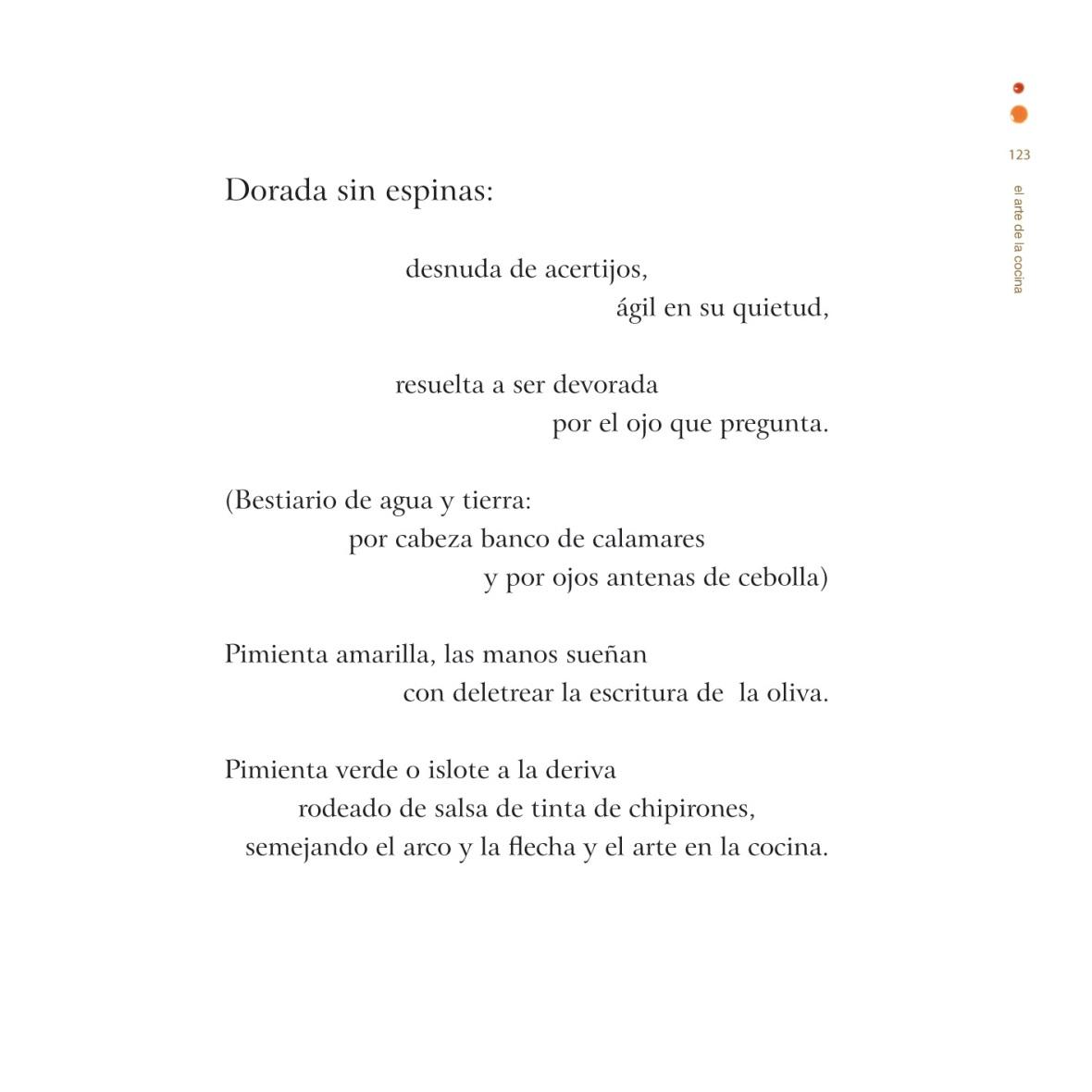 el arte de la cocina_123 copy
