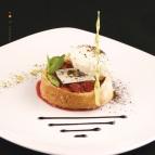 el arte de la cocina_136 copy