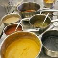el arte de la cocina_14 copy - copia