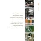 el arte de la cocina_27 copy