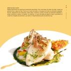 el arte de la cocina_39 copy