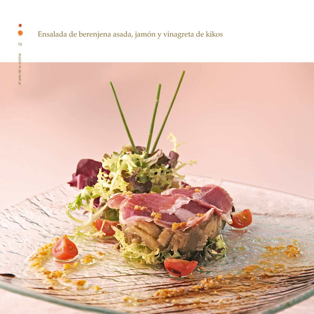 el arte de la cocina_70 copy