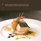 el arte de la cocina_82 copy