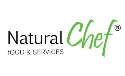 Logo NaturalChef