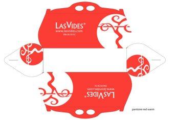 2-Caja-brazo-estrella-Las-V