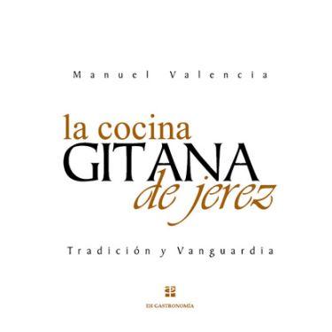 cocina gitana_001