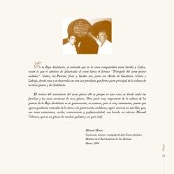 cocina gitana_005