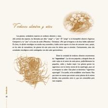 cocina gitana_010