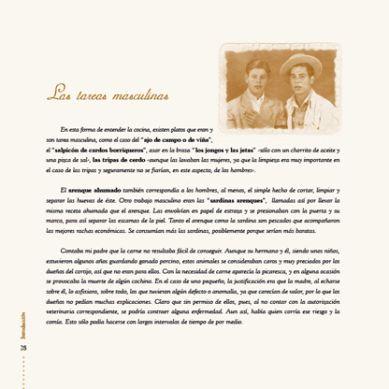 cocina gitana_019