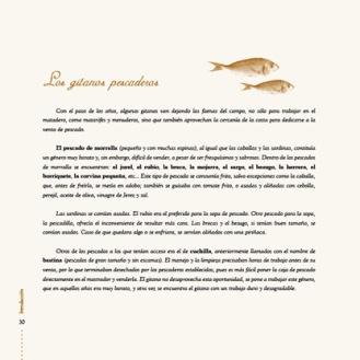 cocina gitana_020