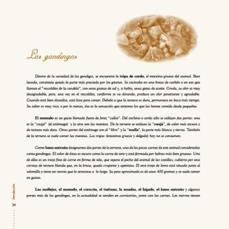 cocina gitana_023