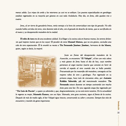 cocina gitana_024