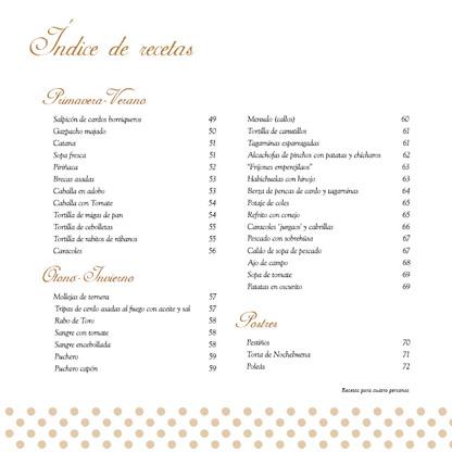cocina gitana_031