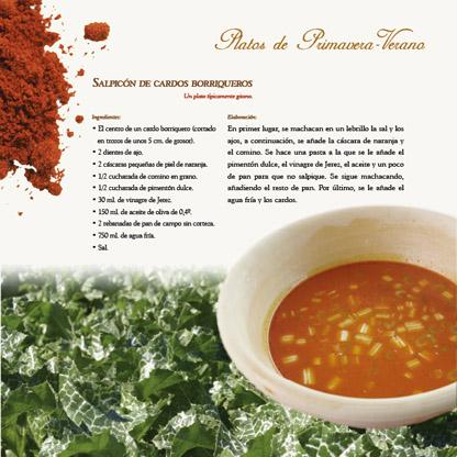 cocina gitana_032