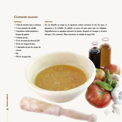 cocina gitana_033