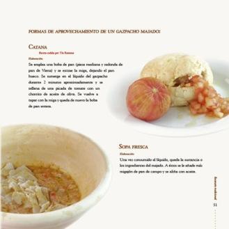 cocina gitana_034