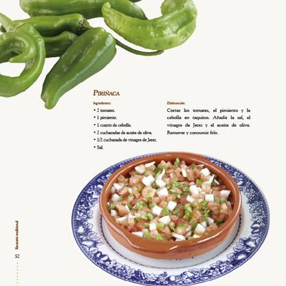 cocina gitana_035