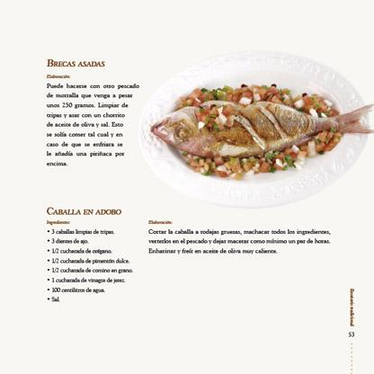 cocina gitana_036