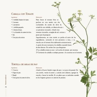 cocina gitana_037