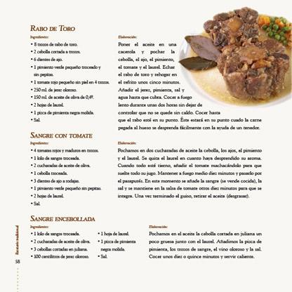 cocina gitana_038