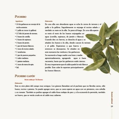cocina gitana_039