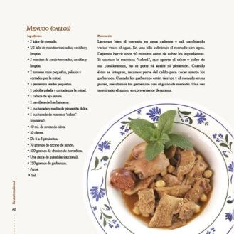 cocina gitana_040