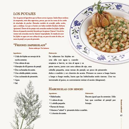 cocina gitana_043