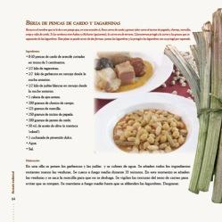 cocina gitana_044