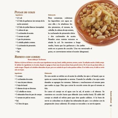 cocina gitana_045