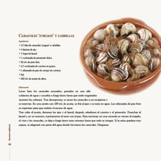 cocina gitana_046