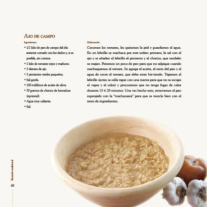 cocina gitana_047