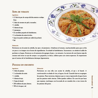 cocina gitana_048