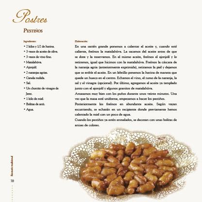 cocina gitana_049