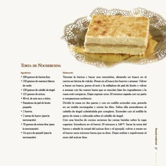 cocina gitana_050