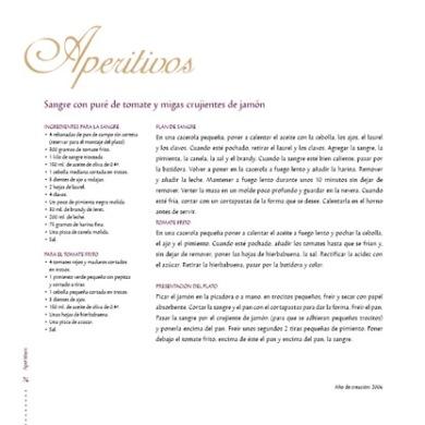 cocina gitana_052