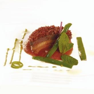cocina gitana_053