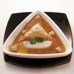 cocina gitana_055