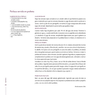cocina gitana_056