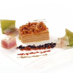 cocina gitana_059