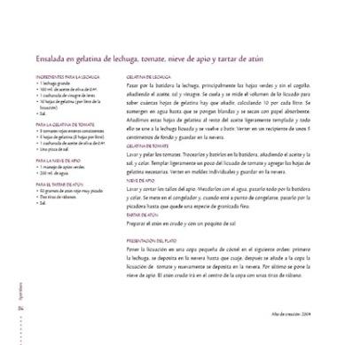cocina gitana_060
