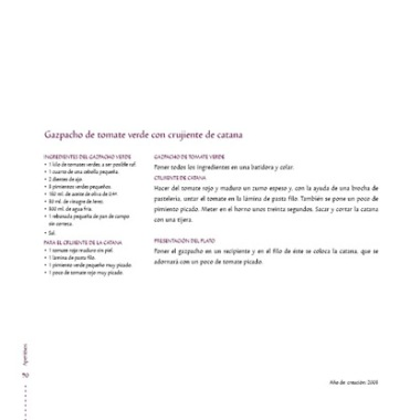 cocina gitana_064