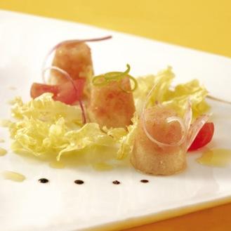 cocina gitana_067