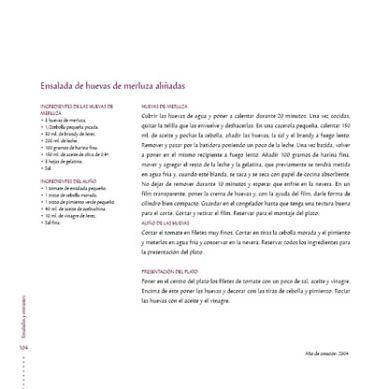 cocina gitana_076