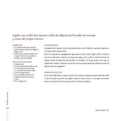 cocina gitana_080