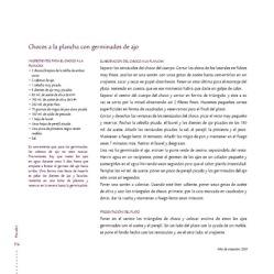 cocina gitana_084