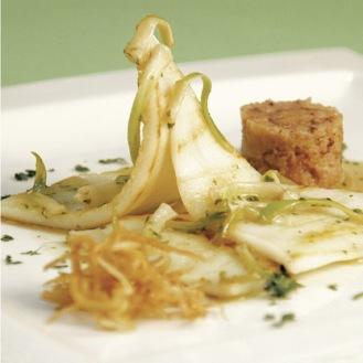 cocina gitana_085