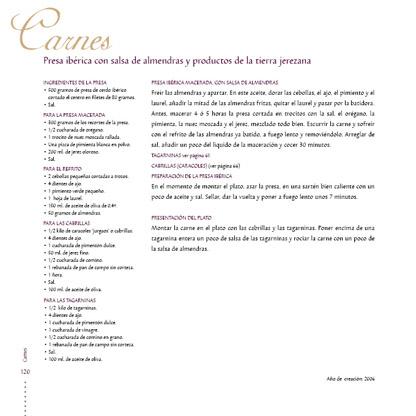 cocina gitana_086
