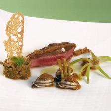 cocina gitana_087