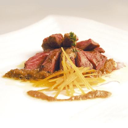 cocina gitana_089