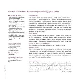 cocina gitana_090